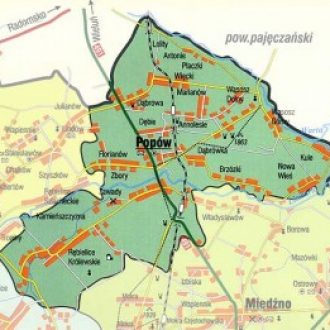 mapa_popow-300×261