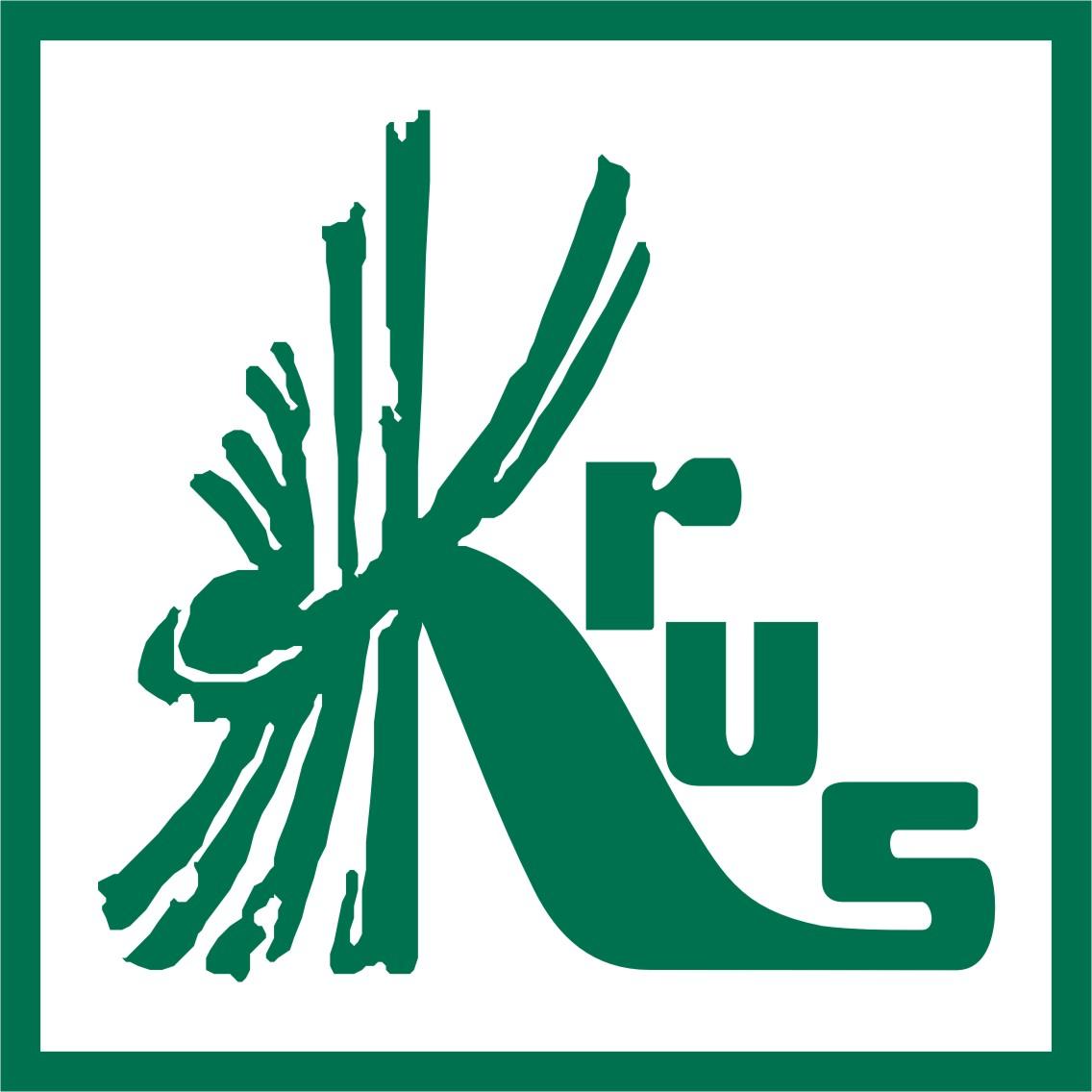 Obrazek przedstawiający logo KRUS